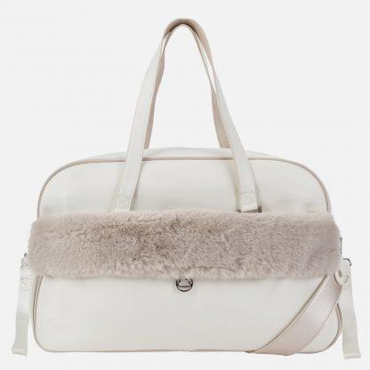 Mayoral mamos krepšys