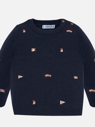 Megztiniai, švarkai