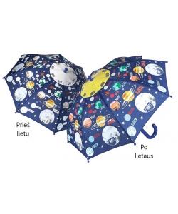 Vaikiški skėčiai berniukams