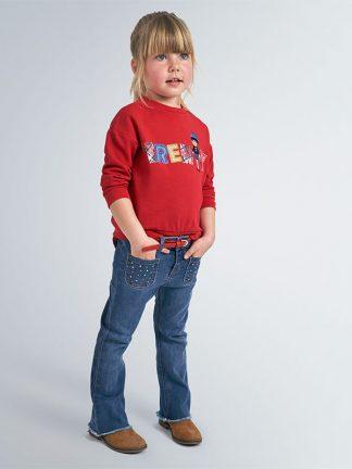 Kelnės, džinsai