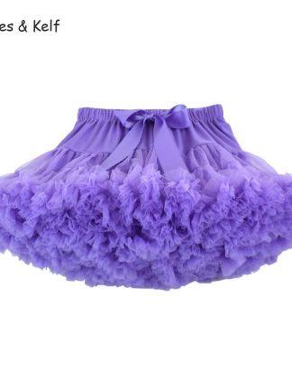 Tu tu sijonai mergaitėms