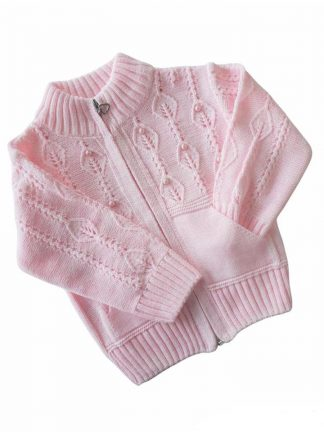 Megztiniai mergaitėms
